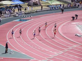 20110416-横浜市民陸上5000m-005
