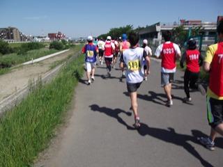 20110515-月例363-5km途中01