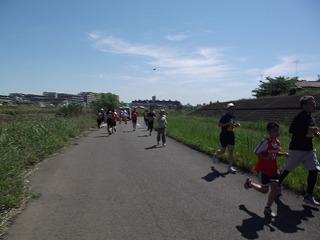 20110515-月例363-5km03