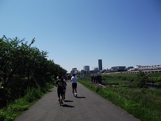 20110515-月例363-3km
