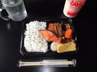 20110927-昼飯