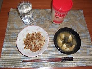 20111027-昼飯