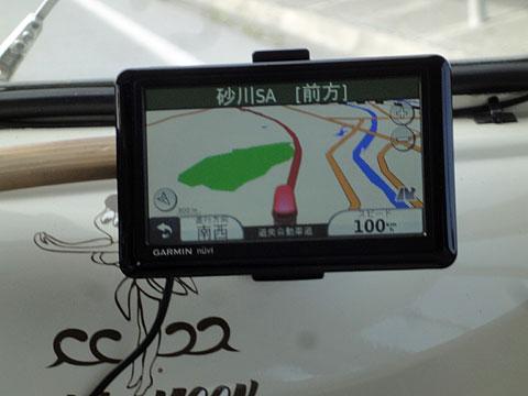 10DSC00804.jpg