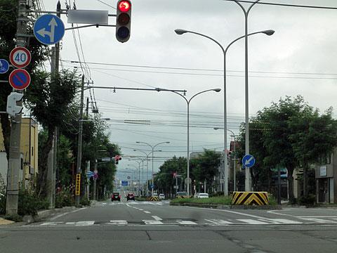 10DSC08492.jpg