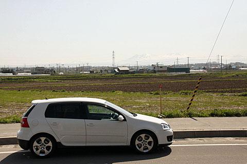 10IMG_4435.jpg