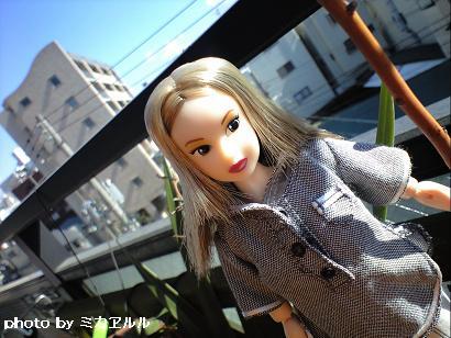 再びmomoko4,CA391362