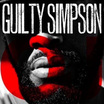 Guilty Simpson  Madlib #8211; Cali Hills