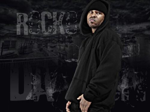 Rocko #8211; Rainy Night In GA [prod. by Honorable C.N.O.T.E.] (No DJ)