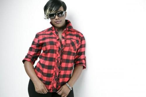 Gangsta Boo ft. Shawnna  Allie- Booty Switch