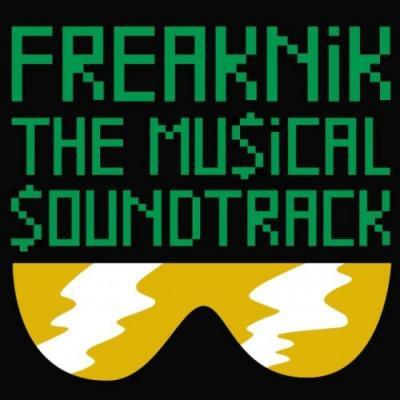 T-Pain- Freaknik Is Back