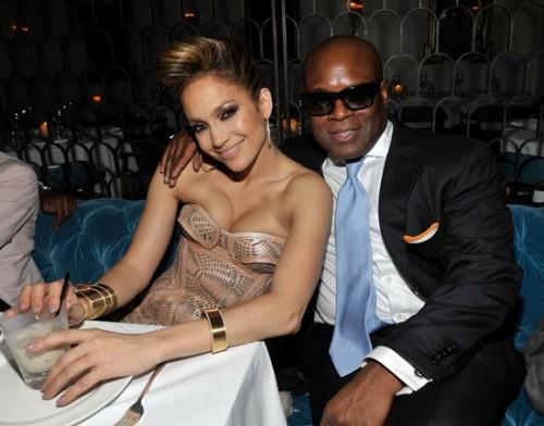 Jennifer Lopez- Heart  Soul (Unreleased)