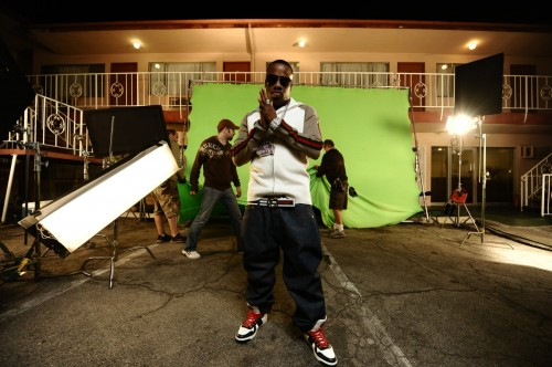 Boo Rossini Ft. Lil Wayne  Yo Gotti #8211; Whip It [CDQ]