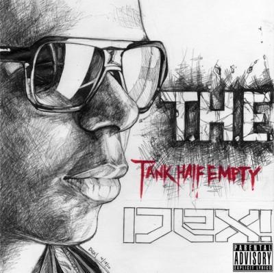 DeX!- Shoot Me Down (Ft. Karina Pasian)
