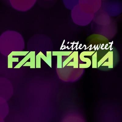 Fantasia- Bittersweet (prod. Chuck Harmony) [No Tags]