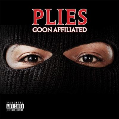 Plies Ft. Young Jeezy  Fabolous- Look Like