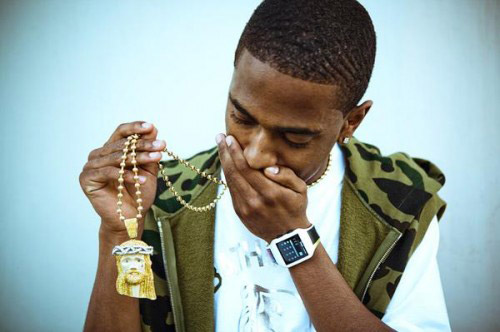 Big Sean Made (feat. Drake) (prod. by WrighTrax x Kanye West) (Tags)