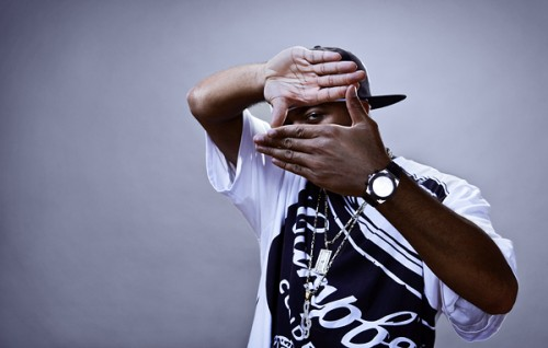 Jamieson ft. Skyzoo- So You Know