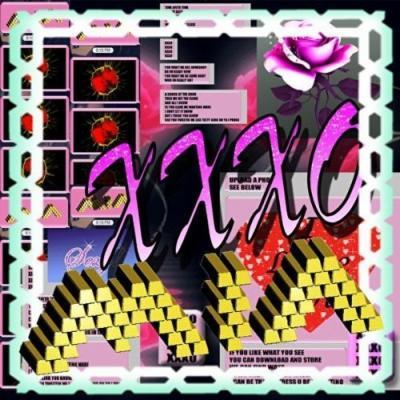 M.I.A. #8211; XXXO [Radio Rip]