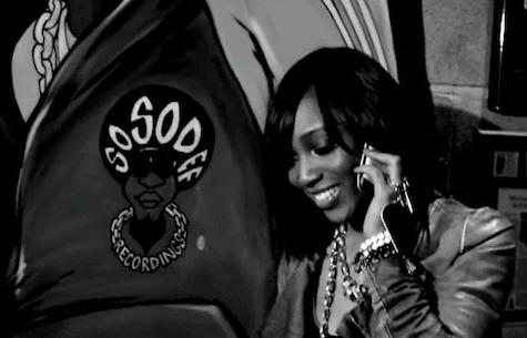 Dondria- Shawty Whats Up (Ft. Johnta Austin  Diamond)