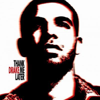 Drake x Lil' Wayne Miss Me [Radio Rip]