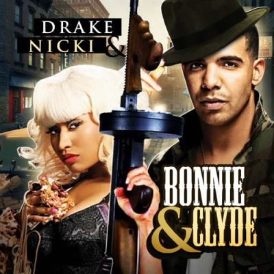 Nicki Minaj- Hello Good Morning (Remix) [No Tags]
