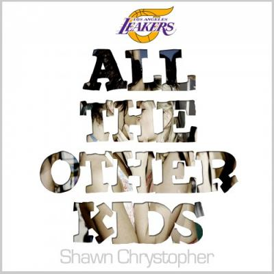 Shawn Chrystopher #8211; All The Other Kids (I'm Just Me) [Tags]