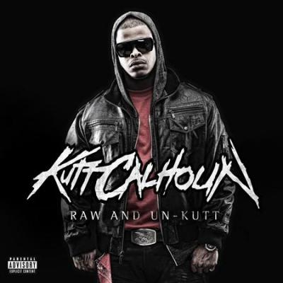 Kutt Calhoun- Naked (ft. Tech N9ne) [CDQ]