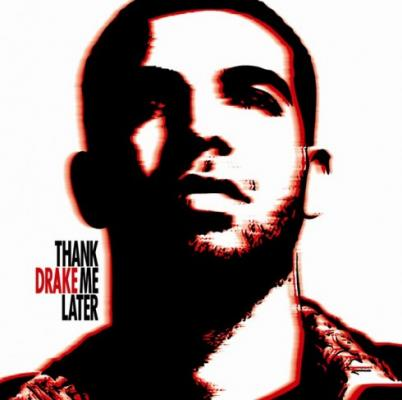 Drake Unforgettable (feat. Jeezy) [Radio Rip]