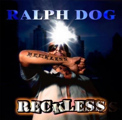 Ralph Dog- Go 4 Broke (Ft. Blaq Poet  Craig G)