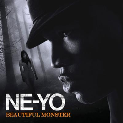 Ne-Yo #8211; Beautiful Monster (Prod. Stargate)