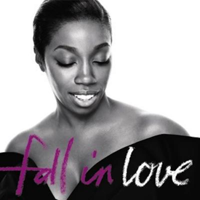 Estelle- Fall In Love (Ft. John Legend)