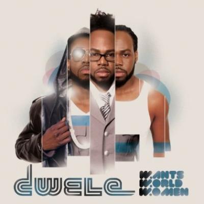 Dwele- I Wish