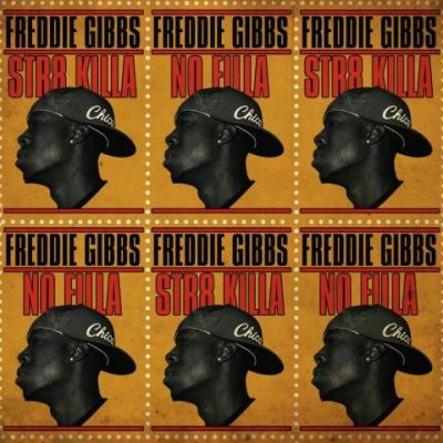 Freddie Gibbs- Rock Bottom (Ft. Bun B) [Tags]