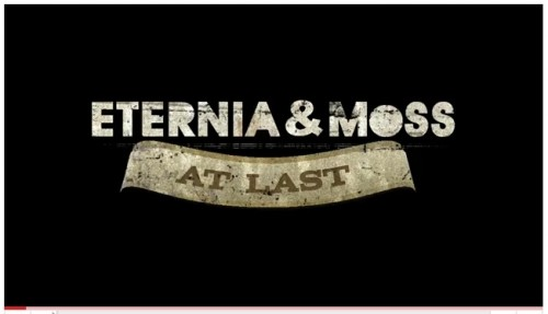 Eternia  MoSS- At Last (Ft. Termanology  Reef The Lost Cauze) [MP3]