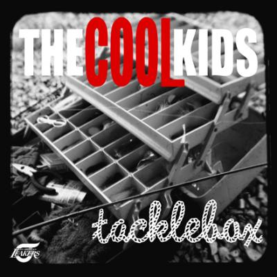 The Cool Kids- Freak City (prod. by Chuck Inglish)