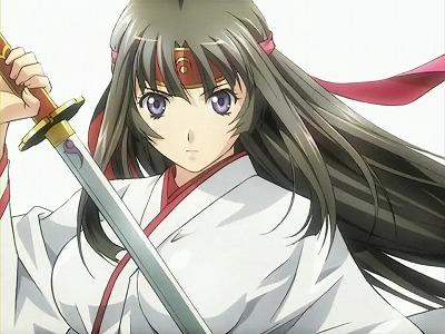 [Zero-Raws] Queens Blade Gyokuza wo Tsugumono - 12 END RAW (ATXHD 960x720 x264).mp4_001285033