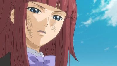 [Zero-Raws] Umineko no Naku Koro ni - 25 RAW (1280x720 x264 AAC).mp4_001240239