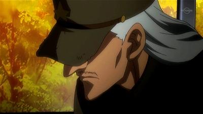 [Zero-Raws] Natsu no Arashi! ~Akinai-chuu~ - 12 RAW (1280x720 x264+MP3).avi_001232931