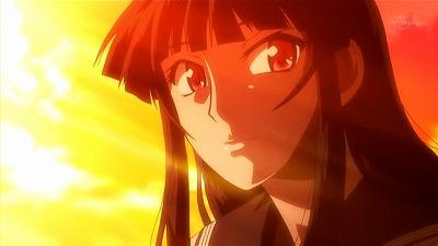 [Zero-Raws] Natsu no Arashi! ~Akinai-chuu~ - 12 RAW (1280x720 x264+MP3).avi_001324056