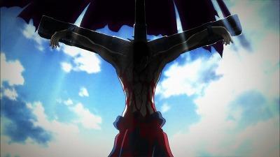 [Zero-Raws] Aoi Bungaku - 11-12 SP RAW (NTV 1280x720 x264).mp4_001270769