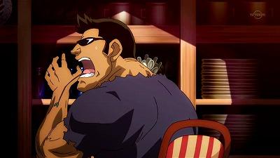 [Zero-Raws] Natsu no Arashi! Akinai-chuu - 13 END RAW (1280x720 x264).avi_000539605