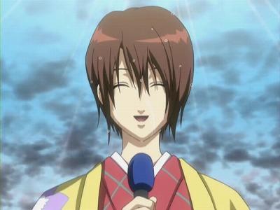 [HorribleSubs] Gintama - 199 [480p].mkv_000636552