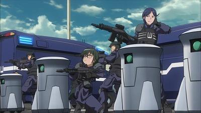 [Zero-Raws] To Aru Kagaku no Railgun - 24 END RAW (MX 1280x720 x264).mp4_000419068