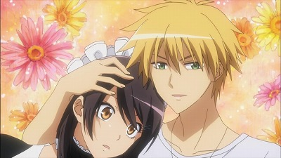 [URaws] Kaichou wa Maid-sama! - 05 (TBS 1280x720 x264 AAC).mp4_001153202