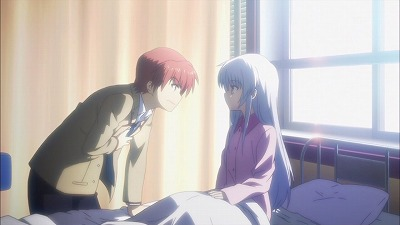 [Zero-Raws] Angel Beats! - 09 (1280x720 x264 AAC)(1280x720 x264 AAC).mp4_001140848