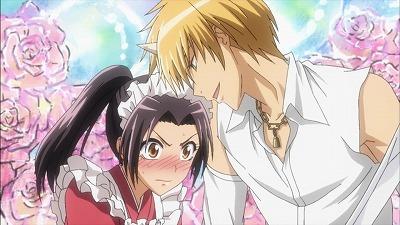 [Zero-Raws] Kaichou wa Maid-sama! - 09 (TBS 1280x720 x264 AAC).mp4_001234390