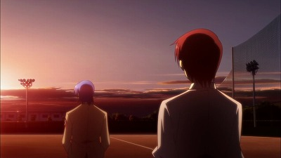 Angel Beats! - 10 [1280x720 x264 AAC].mp4_001376458