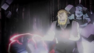 [Zero-Raws] Fullmetal Alchemist - 61 RAW (TBS 1280x720 H264 AAC).mp4_000502935