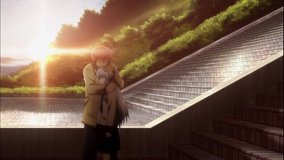 [Zero-Raws] Angel Beats - 13 END RAW (1280x720 x264 AAC).mp4_001134758