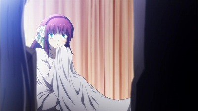 [Zero-Raws] Angel Beats - 13 END RAW (1280x720 x264 AAC).mp4_000079204